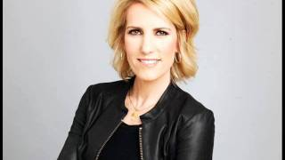 Nonton The Laura Ingraham Show - Investigative reporter says WH official cussed at her over ATF scandal Film Subtitle Indonesia Streaming Movie Download