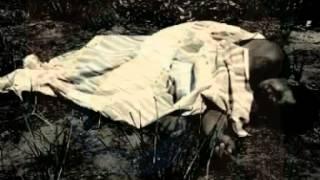 1984 - Raul Seixas - Canto para minha morte