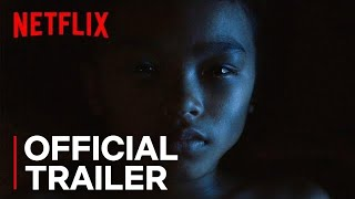 Nonton First They Killed My Father   Official Trailer  Hd    Netflix Film Subtitle Indonesia Streaming Movie Download