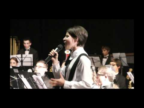 ביקור התזמורת האוסטרלית בערבה