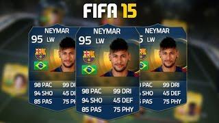 TESTING TOTS NEYMAR'S SKILLS, neymar, neymar Barcelona,  Barcelona, chung ket cup c1, Barcelona juventus