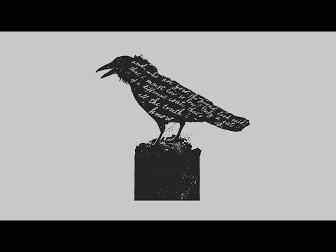 "Free Russ Type Beat - ""letters"" [deep Guitar Rap Instrumental] 