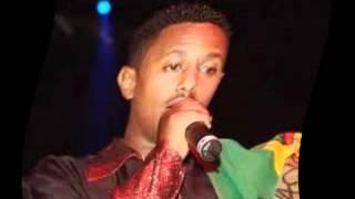 Teddy Afro-Sile Fiker New Album 2012 Tikur Sew