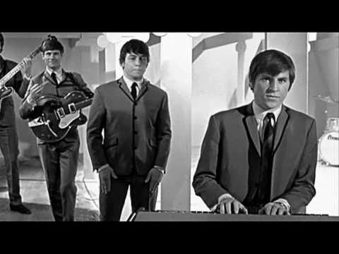 The Animals - House of the Rising Sun (1964) + clip compilation ♫♥ 56 YEARS AGO