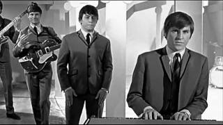 Video The Animals - House of the Rising Sun (1964) + clip compilation ♫♥ 55 YEARS & counting MP3, 3GP, MP4, WEBM, AVI, FLV Juli 2019