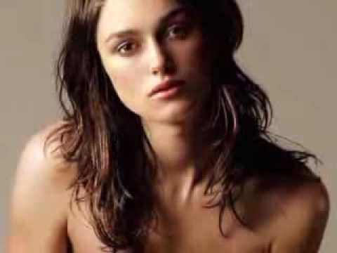 The perfect Keira Knightley