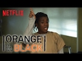 Orange Is the New Black Viral Video 'Holidays at Litchfield