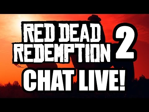 Redemption - NEW! Red Dead Redemption 2 LIVE CHAT: Talking Singleplayer & Multiplayer (RDR1 Gameplay. New Red Dead 2 rumored to be coming to PS4, Xbox One in 2015. Stay tuned to Open World Games ...