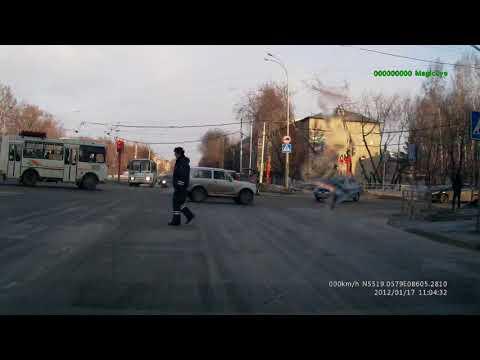 Авраия в Кемерово
