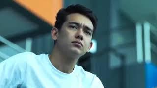 Nonton film Teman tapi Menikah full Film Subtitle Indonesia Streaming Movie Download