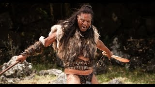 Nonton The Dead Lands Clip   Monster In The Flesh Film Subtitle Indonesia Streaming Movie Download