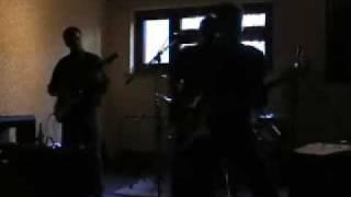 Elmshorn Germany  city images : Ramblin' Men Band Live! - Elmshorn Germany
