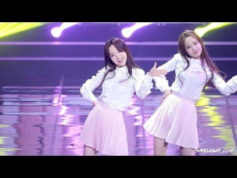 Gái xinh Hàn Quốc - xinh như thiên thần