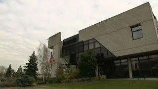 Ostwald France  City new picture : Municipales à Ostwald : le maire sortant face à trois listes d'opposition