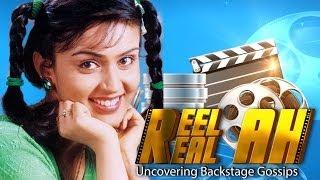 Kausalya reveals : How she reduced her weight from 105    Vishal , Director Hari,  Poojai Movie ,