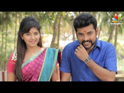 Mapla-Singam-Review-Vimal-Anjali-Soori-Tamil-Movie