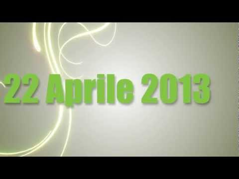 Earth Day Italia 2013