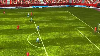 http://smarturl.it/FIFA14_Ytube_WW WE ARE FIFA 14! The most popular sports franchise is back in your hands with all new ways...