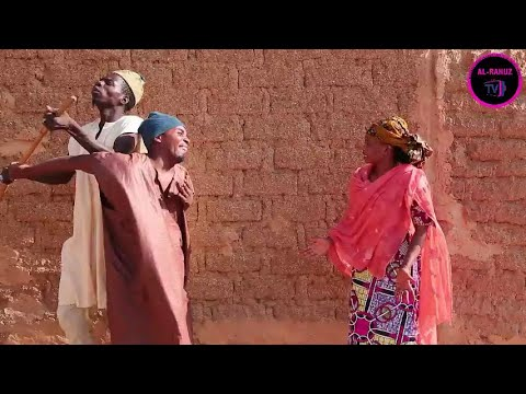 SANI MAKAHO 1&2 LATEST HAUSA FILM 2020 WITH ENGLISH SUBTITLE
