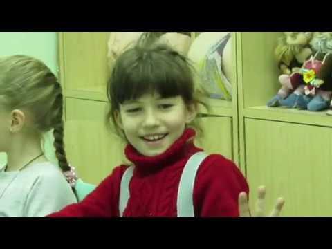 НОВОСТИ  СОБЫТИЯ  ХРОНИКА  Выпуск 4 2017 (видео)