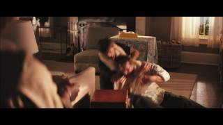 Nonton Killers   Trailer Film Subtitle Indonesia Streaming Movie Download