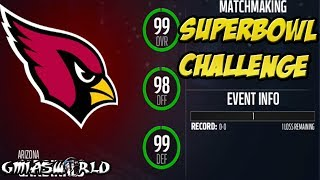 99 OVERALL SUPERBOWL CHALLENGE! CAN WE MAKE THE TOP 100?  Madden 17 Ultimate Team Gameplay  MUT 17Sub to my new channel!: http://bit.ly/GmiaYouTubeTwitter ►http://bit.ly/GmiasWorldTwitterTwitch ►http://bit.ly/GmiasWorldTwitchInstagram ►http://bit.ly/GmiasWorldInstagramFacebook ►http://bit.ly/GmiasWorldFacebookWebsite ►http://bit.ly/GmiasWorldWebsitegmiasworld,gmiasworld face reveal,gmiasworld vs jmellflo,gmiasworld rage,gmiasworld madden 16,gmiasworld swerve, gmiasworld madden 15,gmiasworld vs gamingpowerhouse,gmiasworld madden 25, gmiasworld kouppa,madden 18,madden 17,mut 17,madden 17 ultimate team,madden 17 blockbuster,r kelly pees on 14 year old,madden 18 gameplay, gmias,madden 17 pack opening, kouppa,madden 17 mut,how to stop power o madden 17,mut 17 blockbuster,how to intercept in madden 17,gs9 gang,99 odell beckham madden 17,mut 18, imav3riq,jmellflo,fan appreciation,blockbuster madden 17,gmiaworld, Madden 17 nano blitz, best blitz in madden, greatest blitz in madden 17, edge heat, nano, a gap, ebook, madden daily, madden 17 ultimate team, cfm, career mode, antodaboss, toke exposed, madden school, maddenmastermind, madden 17 draft champions, patch, madden 17 tips and tricks, madden 17 edge heat, dmoney, unslidable, 3-4, 4-3, best blitz, mut, money play, best defense, how to stop the run, run defense, madden tips, coin glitch, Madden 17 Gameplay, Madden 17 Ultimate Team, madden, draft champs gameplay, trash, talker, exposed, madden 17 trash talk, maddentalk247, mut, nano blitz, cfm, connected franchise, funny gameplay, madden 17 trash talker exposed, online, games, ranked, pack opening, madden 18 trailer, madden 18 career mode, ultimate team tips, bundle opening, problem, madden challenge, trash talk game, madden 17 ranked, bronze team challenge, madden 17 challenge, 99 overall, Madden 17 ultimate team gameplay,madden 17 trash talk game,madden 17 gameplay,gmiasworld,jmellflo exposed,gmiasworld madden 17,madden 17 mut tips,mut 18,madden 17 ultimate team tips,madden 17 draft champs,madden 17 trash talker exposed,trash talker exposed,madden 18,Madden 17 trash talker,madden 17 ultimate team trash talk,madden 17 trash talker gets owned,madden 17 trash talk,nba 2k17,prettyboyfredo trash talk