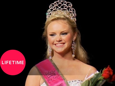 Kim of Queens: Addison Joins The Pageant Place (S1, E1) | Lifetime