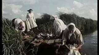 Video Kresowa Ballada 1935 cz.1 MP3, 3GP, MP4, WEBM, AVI, FLV Januari 2019