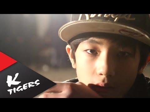 exo  growl  taekwondo music drama  (phien ban kid...hay hon ban goc nhieu)