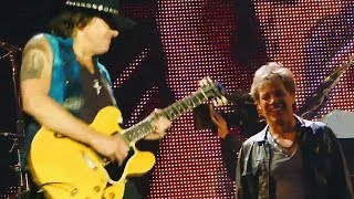 Nonton Bon Jovi   Always  Hyde Park 2011  Film Subtitle Indonesia Streaming Movie Download
