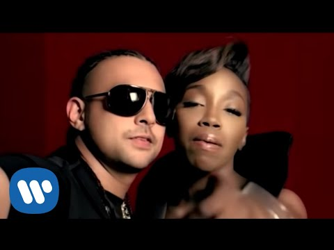 Video Estelle - Come Over (feat. Sean Paul) [Official Video] download in MP3, 3GP, MP4, WEBM, AVI, FLV January 2017