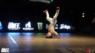 Video Pocket Vs Issei  | Top 32 | Silverback Open 2016 | Pro Breaking Tour | BNC MP3, 3GP, MP4, WEBM, AVI, FLV Desember 2017