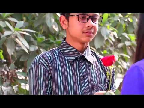 Video new ho munda video song 2017 am Rani kaam hobayana download in MP3, 3GP, MP4, WEBM, AVI, FLV January 2017