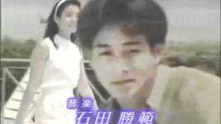 Video OST You re The Only(anything For You).flv.mp4 MP3, 3GP, MP4, WEBM, AVI, FLV Februari 2019
