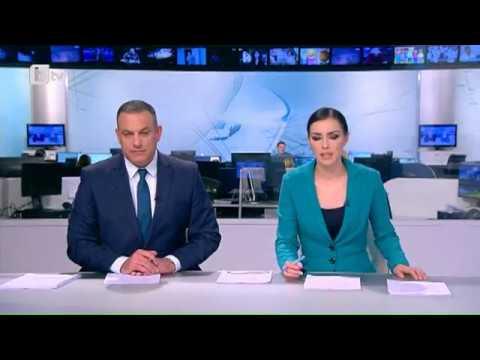 България на последно място в социалната сфера след приемането ни в ЕС