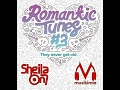 Romantic Tunes #3 - Sephia  ( Sheila On 7 )