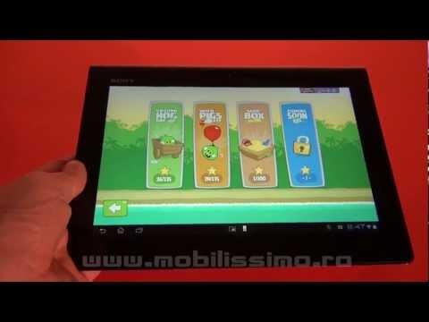 bad piggies android 2.3.5