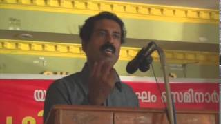 Video Why Astrology is All Wrong - Prof.C.Ravichandran [Malayalam Video] MP3, 3GP, MP4, WEBM, AVI, FLV Desember 2018