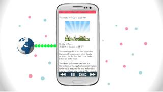 Engadget 2go (Audio) YouTube video