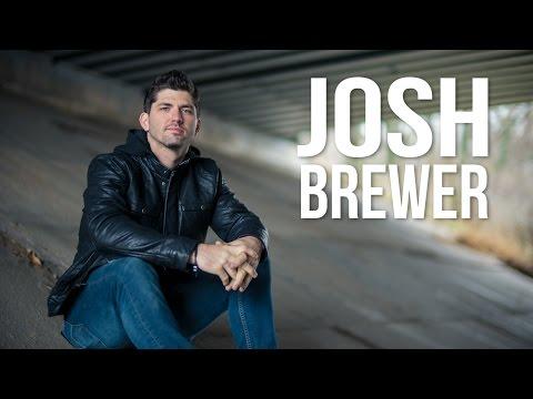 Josh Brewer