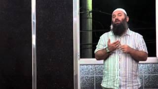 10.) Tash më është leht, U mësua organizmi - Hoxhë Bekir Halimi (Syfyri)