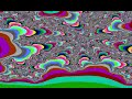 Trippy video Random Stuff--Are You Trippin On Acid Sequal.
