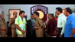 Video Thuruppu Gulan Malayalam Movie   Mlayalam Movie   Cochin Haneefa Tells Truth MP3, 3GP, MP4, WEBM, AVI, FLV Januari 2019
