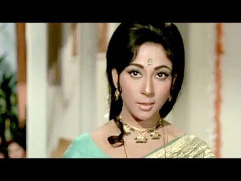 Video Yeh Jhooti Baat Hai - Lata Mangeshkar, Asha Bhosle, Sanjog Song download in MP3, 3GP, MP4, WEBM, AVI, FLV January 2017
