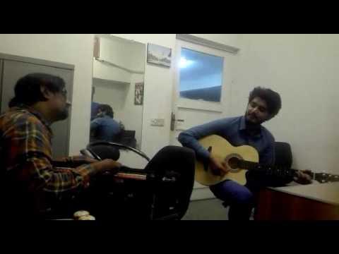 Video Baharo Phool Barsao by Farhan Ali download in MP3, 3GP, MP4, WEBM, AVI, FLV January 2017
