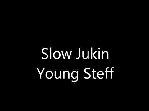 Jukin - Couldn Find a Video With Lyrics - Soo iMade One - My First Video So Just Bare With Me! - No CopyRight Intended! -