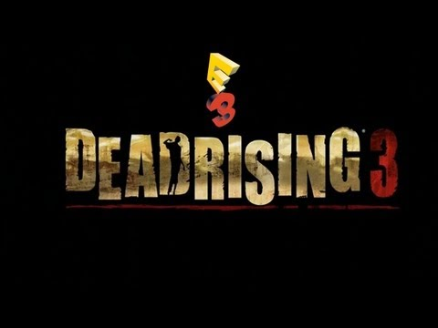 dead rising 3 xbox one avis