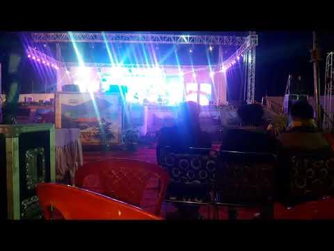 Video Hansa jodi re play by original rachi singer in mainpath mahotsav 2018 download in MP3, 3GP, MP4, WEBM, AVI, FLV January 2017