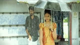 Video Romantic Whatsapp Status - Malayalam Cover - MazhaKathu Kazhiyunna MP3, 3GP, MP4, WEBM, AVI, FLV April 2019