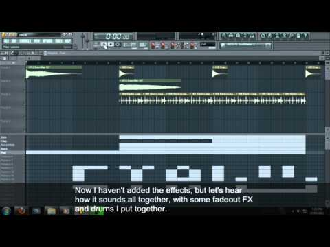 edwardmaya download - I really enjoyed making the first tutorial, so I'm back with another tutorial, on how to make Edward Maya's 'Stereo Love' in FL Studio 9 BEFORE YOU DOWNLOAD ...